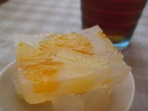 fruitkan