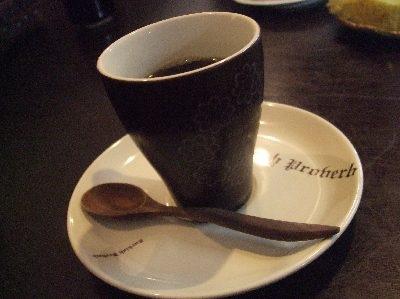 04coffee